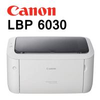 Hộp mực máy in Canon 6030