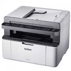 Hộp mực máy in Brother DCP 1616NW