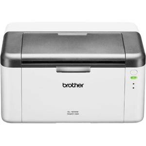 Hộp mực máy in Brother HL 1211W