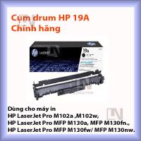 Cụm drum HP 19A chính hãng