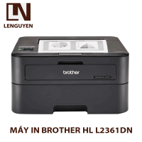 Brother HL L2361DN