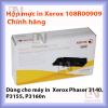 Mực in Xerox 108R00909 chính hãng