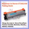 Mực in Xerox CT202330