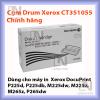 Cụm drum Xerox CT351055 chính hãng