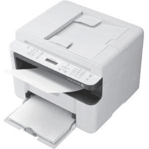 Mực máy in Xerox DocuPrint M115fw