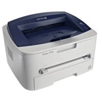Mực máy in Xerox Phaser 3140