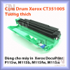 Cụm drum CT351005