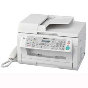 Hộp mực máy fax Panasonic kx mb2025