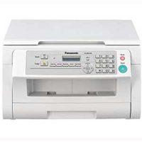 Hộp mực máy fax Panasonic KX MB1900