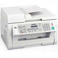 Hộp mực máy fax Panasonic KX MB2030