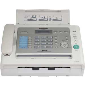 Hộp mực máy fax Panasonic KX FL422