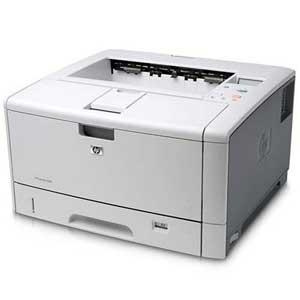 Hộp mực máy in Hp 5200