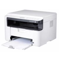 Mực máy in Xerox DocuPrint M115b