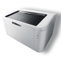Mực máy in Xerox DocuPrint P115w