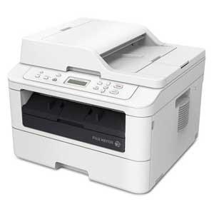 Mực máy in Xerox DocuPrint M225DW