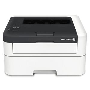 Mực máy in Xerox DocuPrint P225db