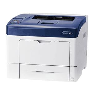 Mực máy in Xerox Phaser 3160