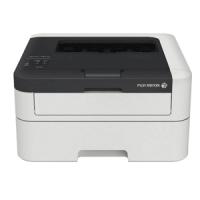 Mực máy in Xerox DocuPrint P265dw