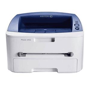 Mực máy in Xerox Phaser 3155