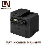 Máy in Canon MF244DW