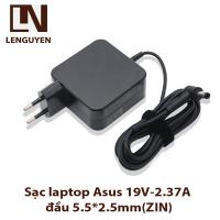 Sạc laptop Asus 19V - 2.37A đầu 5.5*2.5mm