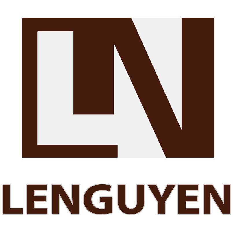 Lenguyenaz.com