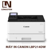 Máy in Canon LBP214DW