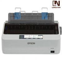 Máy in Epson LQ310