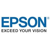 Máy in Epson